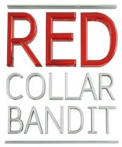 Red Collar Bandit